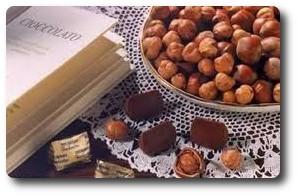 Visitare il piemonte turismo in piemonte - Cucina tipica piemontese torino ...